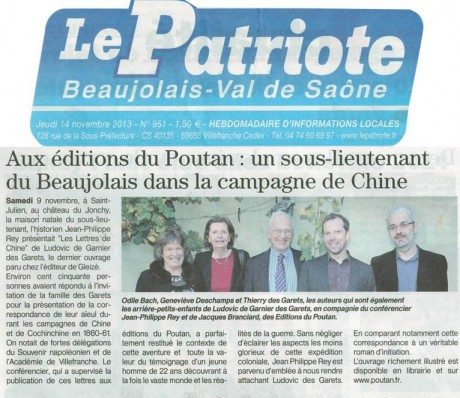 PatrioteBeaujolais14nov2013 (avec en tête)