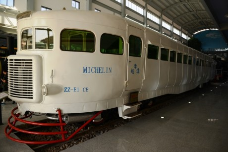 Musee-du-Chemin-de-Fer-du-Yunnan-Micheline-01-140518s