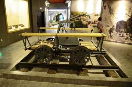 Musee-du-Chemin-de-Fer-du-Yunnan-Salles-Exposition-06-140518s