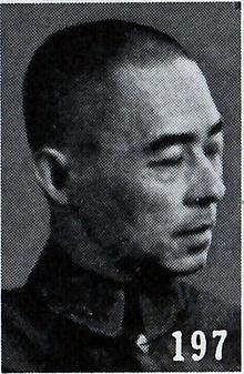 Zhang Zhizhong
