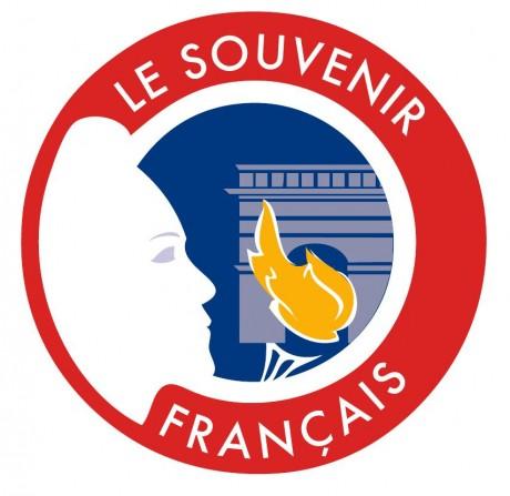logo-souvenir-francais-vecto(1)_000001