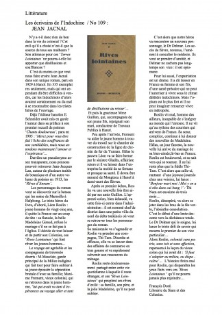 109 JACNAL - 3 PDF
